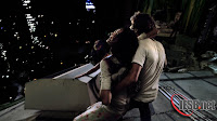 cloverfield movie photos