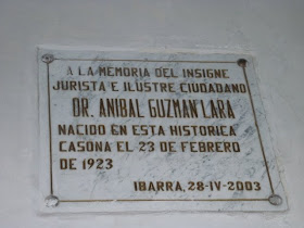 placa AGL