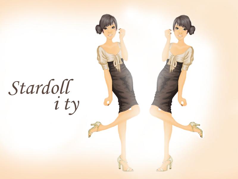 Stardoll i ty