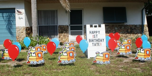 Front Yard Smiles Can Help You Celebrate Any Occasion In The Tampa Bay Area