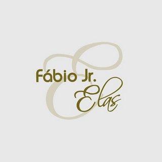 http://3.bp.blogspot.com/_wwUCgnsLQaw/SJoyuaf1psI/AAAAAAAABaI/jmFEczIaZxE/s320/FABIO+JR+E+ELAS.jpg