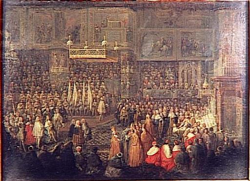 http://3.bp.blogspot.com/_wwe_WiNJu8s/TFr8e5WHUII/AAAAAAAACK4/DG8VzeSTmGQ/s1600/Jean-Baptiste+Martin,+Sacre+de+Louis+XV,+25+octobre+1722.jpg