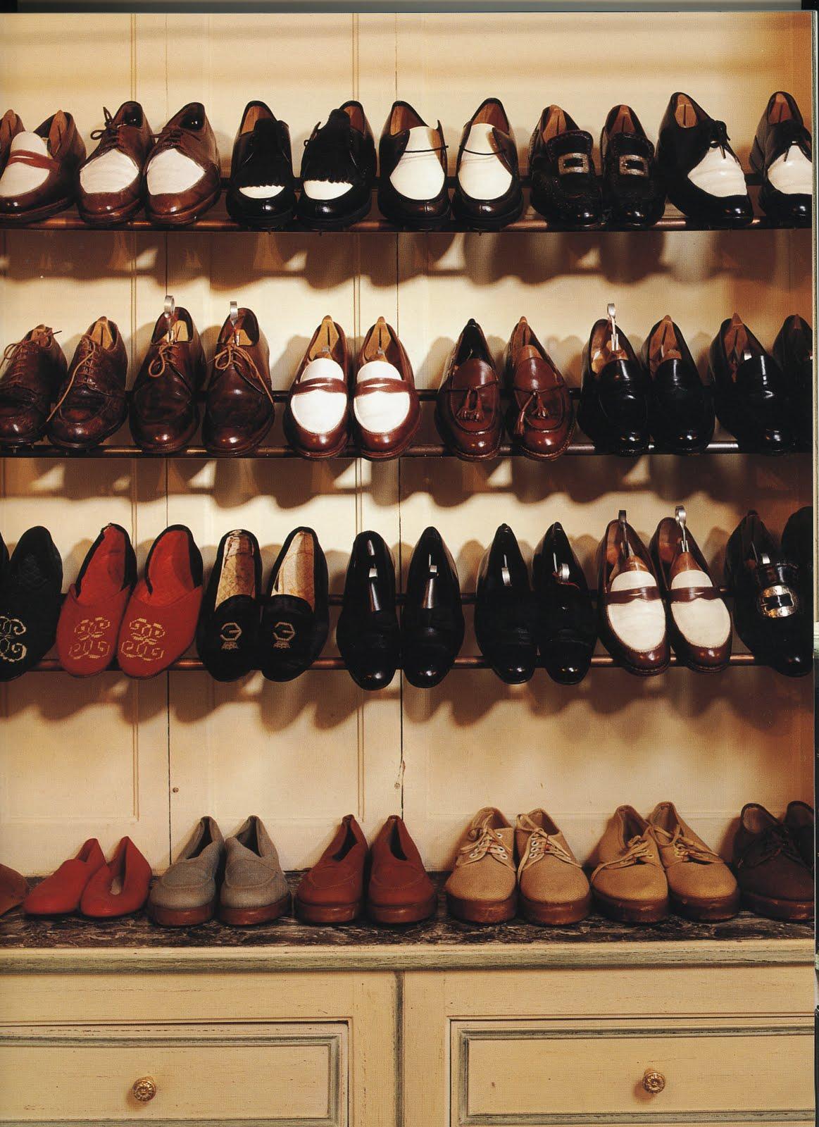 Dukes roller shoes - Duke S Shoes Socks