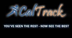 www.caltrackreconditioning