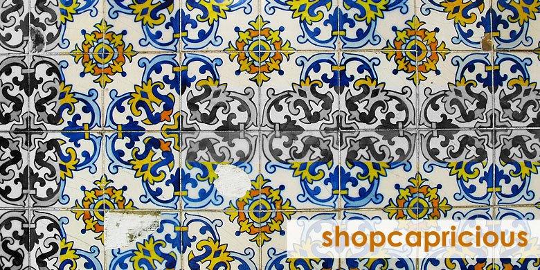 Shop Capricious.Co