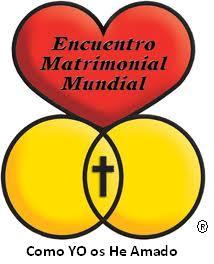 Encuentro Matrimonial Mundial RD