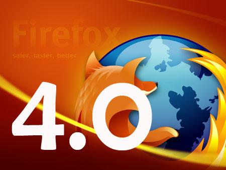 Mozilla+firefox+4.0+beta+8