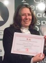 Dra. Cristina Sica Bergara.