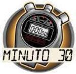 MINUTO 30