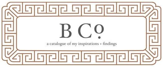B Co.