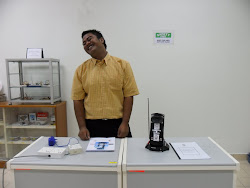 Akmal Syafiq, 4 Wa