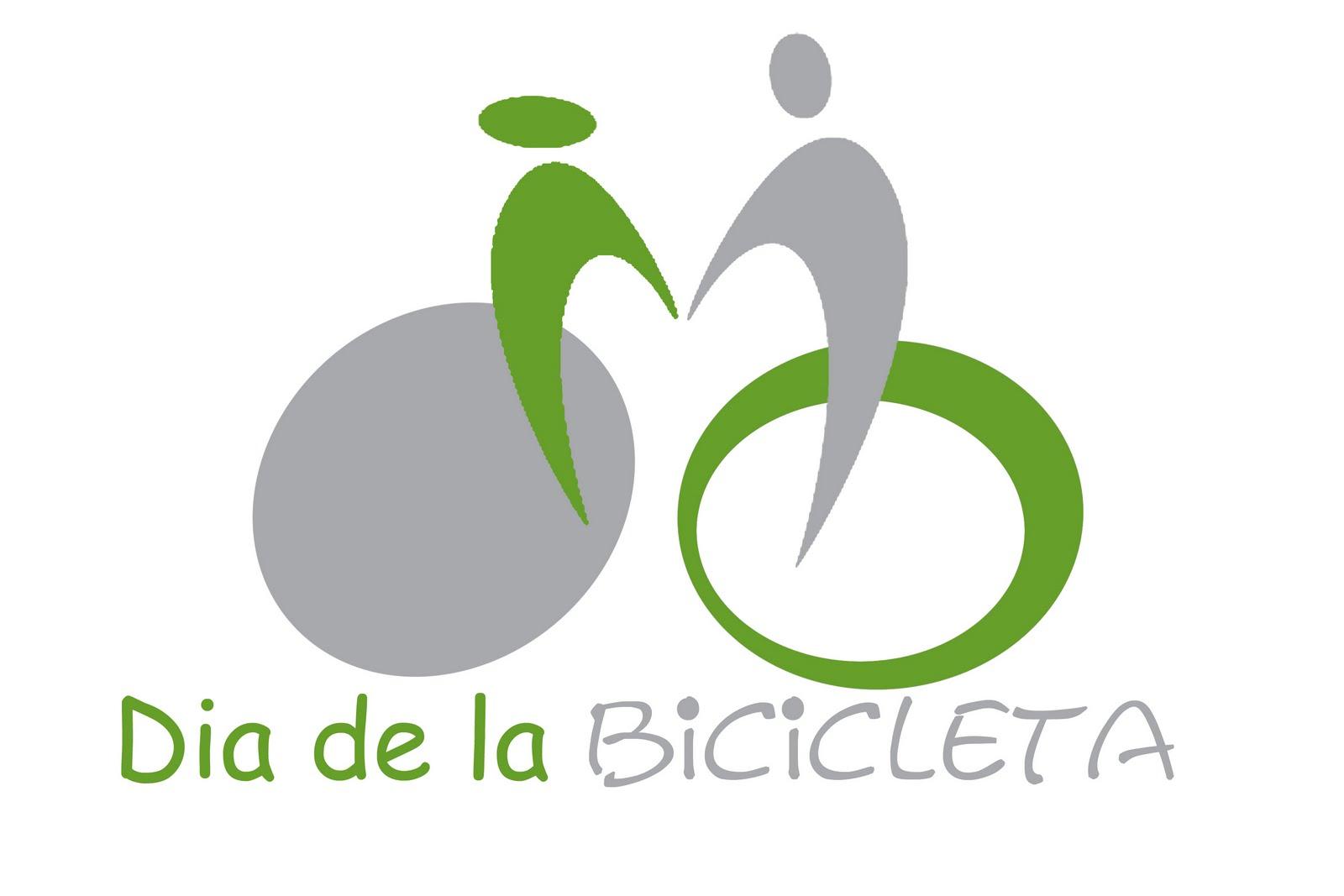 http://3.bp.blogspot.com/_wxGUrAtMiPU/TAN0f_UuHLI/AAAAAAAAIUc/ccViCuvR-eo/s1600/logo+dia+de+la+bici.jpg