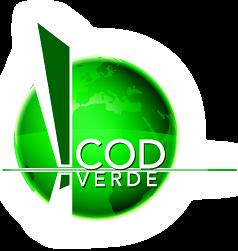 Realitatea Caţavencu instaurează cod verde
