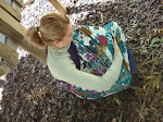 Original COVER-UP Nursing cover
