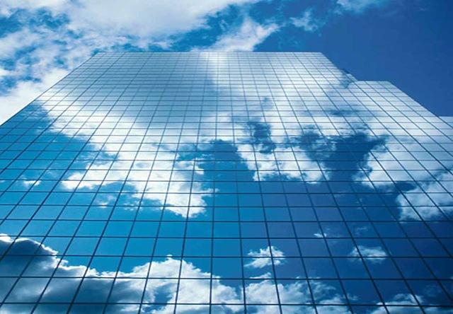 Sourcing und it ressourcen cloud computing kommt auf die agenda