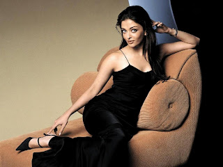 hot account of aishwarya rai