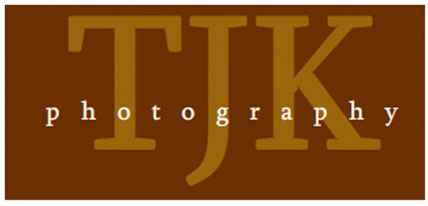 TJK Photography