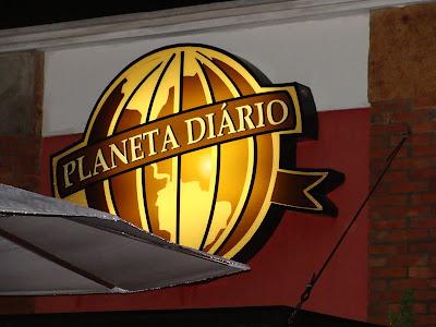 http://3.bp.blogspot.com/_wxfefi1w8iU/SgAvRDkc-WI/AAAAAAAAD-w/K_AITKObfnY/s400/Rest+planeta+di%C3%A1rio+2.jpg
