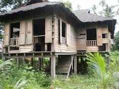 Rumah Aki