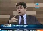 Entrevista para a RecordNews - Programa Economia & Negócios