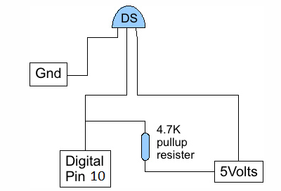 Usb Header Diagram likewise Whiteboard Usb Connection Diagram besides Usb Power Switch further P1122 also Dell Gx270 Sizes Wiring Diagrams. on usb front panel wiring diagram