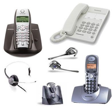 informacion horaria telefonica: