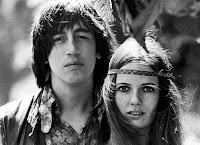 hippie movement during vietnam war