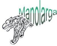 Manolarga