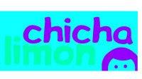 Chicha Limon