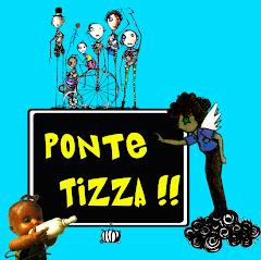 Ponte Tizza