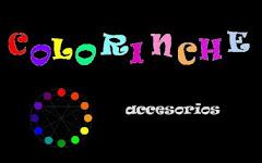 Colorinche