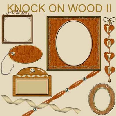 http://villagedigiscrapfreebies.blogspot.com/2009/08/knock-on-wood-ii.html