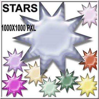 http://villagedigiscrapfreebies.blogspot.com/2009/10/stars.html