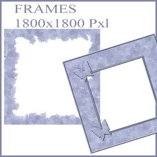 http://villagedigiscrapfreebies.blogspot.com/2009/10/blue-friday.html
