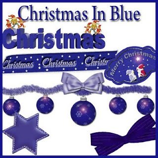 http://villagedigiscrapfreebies.blogspot.com/2009/11/christmas-in-blue.html