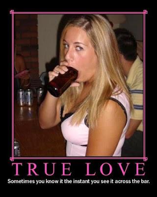 imagenes de amor verdadero. imagenes de amor verdadero