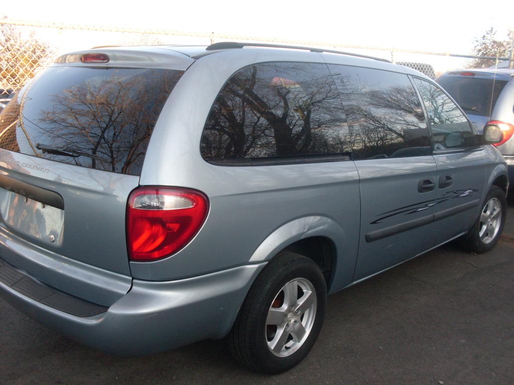 2010 Chevrolet Malibu Owners Manual >> james: 2006 dodge grand caravan