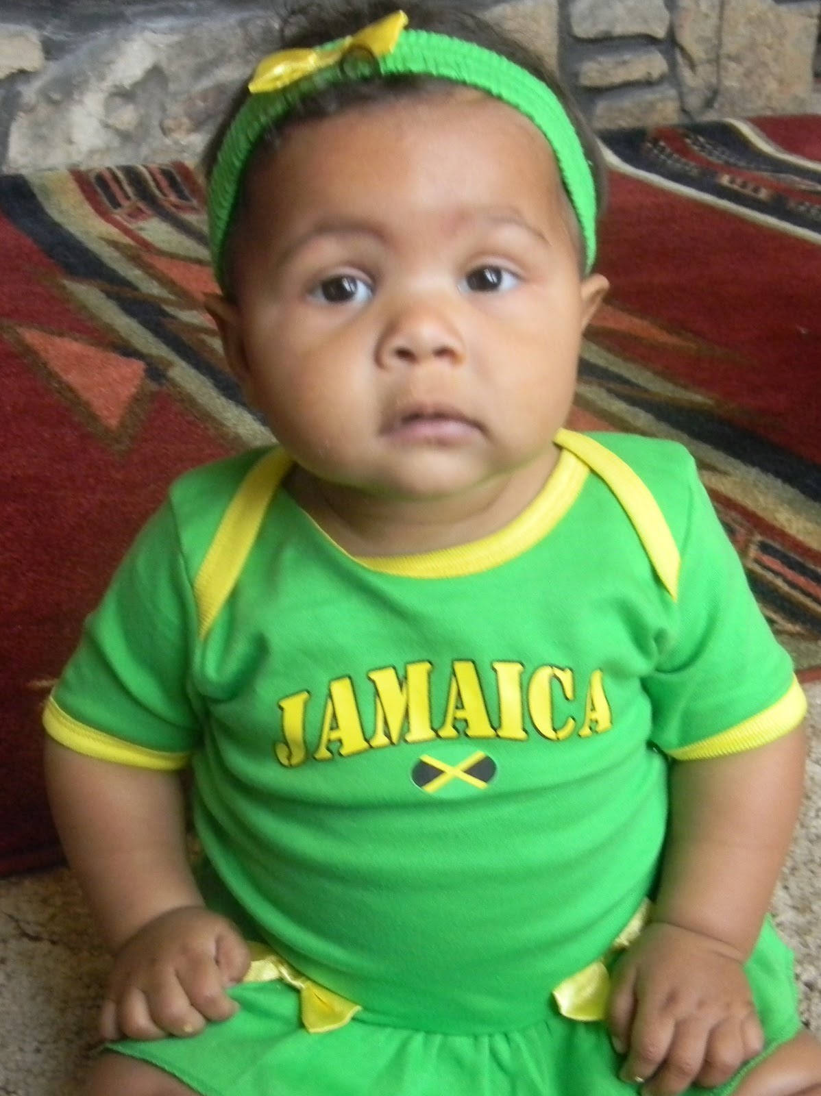 chat jamaican