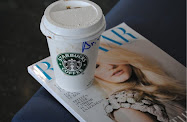 Starbuks Coffee