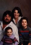 RJ family