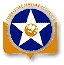 somlian fa badge