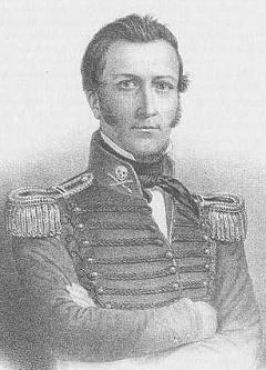 Coronel Manuel Rodriguez Erdoiza