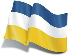 Bandera de la Patria Vieja