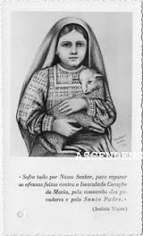 BEATA JACINTA ROGAI POR NÓS!
