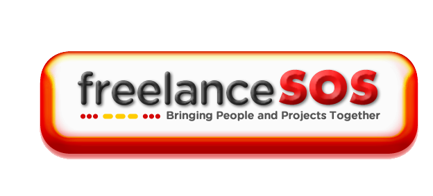 FreelanceSOS.com