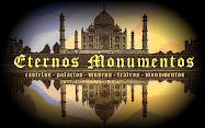 ETERNOS MONUMENTOS