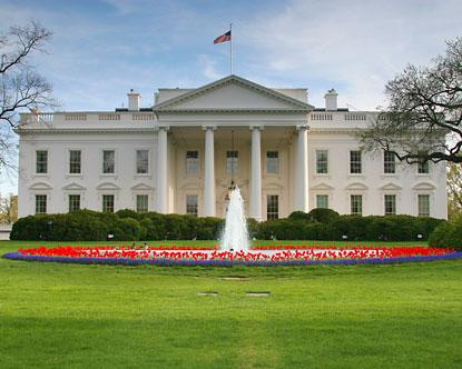 white house replica. white house replica mclean