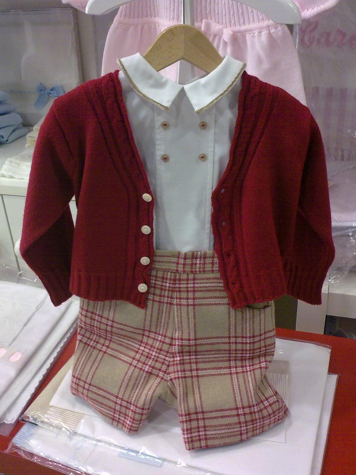 Miko s moda infantil conjunto ni o for Silletas para ninos