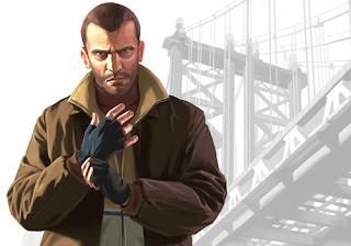 Trucchi Gta 4 Grand Theft Auto 4
