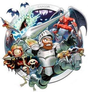 trucchi per ultimate ghosts n goblins console psp trucchi di ultimate